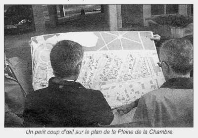 Affaire De La Faisanderie Page1